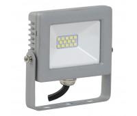 LPDO701-10-K03, прожектор СДО 07-10 светодиодный