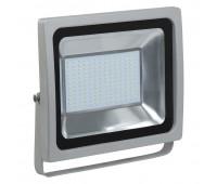 LPDO701-100-K03, прожектор светодиодный СДО 07-100