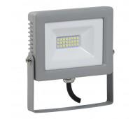 LPDO701-20-K03, прожектор СДО 07-20 светодиодный