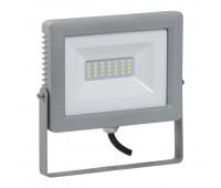 LPDO701-30-K03, прожектор СДО 07-30 светодиодный