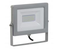 LPDO701-50-K03, прожектор СДО 07-50 светодиодный
