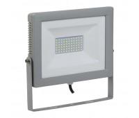 LPDO701-70-K03, прожектор СДО 07-70 светодиодный