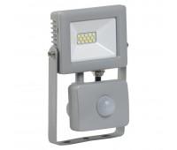 LPDO702-10-K03, прожектор СДО 07-10Д светодиодный