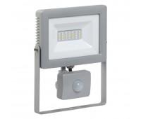 LPDO702-30-K03, прожектор СДО 07-30Д светодиодный