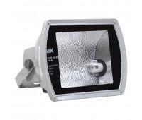 LPHO02-150-02-K03, прожектор ГО02-150-02