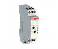 1SVR500100R0100, реле времени CT-ERD.22 модульное