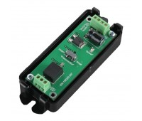 AVT-TX745, передатчик видеосигнала одноканальный