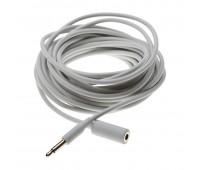 AXIS Audio, звуковой кабель-удлинитель