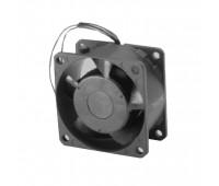 BK3512-3, вентилятор