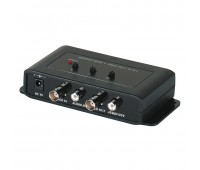 CA101A, усилитель видеосигнала
