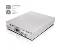 ЧЕК-ТВ III HD, прибор событийного видеоконтроля