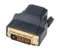 DE01E, комплект приемопередатчиков видеосигнала