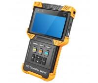DH-PFM900, монитор-тестер универсальный