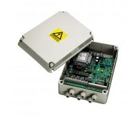 DTRX324, телеметрический приёмник-контроллер