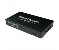 E-Hi/BTcascad, повторитель HDBaseT