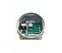 EXDTRX3, цифровой телеметрический приемник