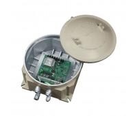 EXDTRX324, телеметрический приемник взрывозащищенный