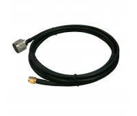 LC-2052, кабель антенный
