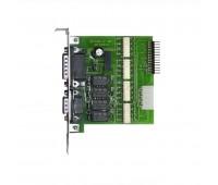 MB-RIO4/16, модуль