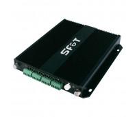 SF02S5R, оптический приёмник 1-канальный