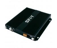 SF10S2R, оптический приёмник 1-канальный