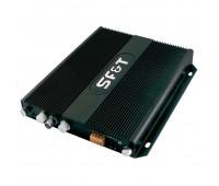 SF11M5R, оптический приёмник 1-канальный