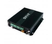SF12A2NS5T, оптический передатчик 1-канальный