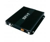 SF12S5R, оптический приёмник 1-канальный