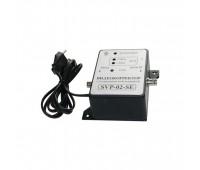 SVP-02SE/220, видеокоректор