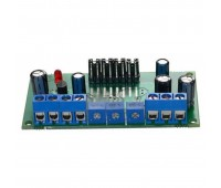 SVP-04RM, приемник видеосигнала по витой паре