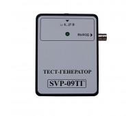 SVP-09ТГ, тестовый генератор