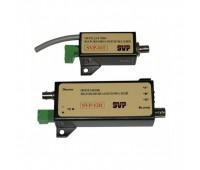 SVP-11Т/12R, передатчик видеосигнала