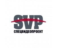 SVP-15, Нормализатор уровня TV сигнала
