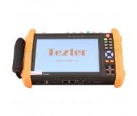 TIP-HOL-MT-7, универсальный монитор-тестер