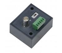 TTA111HDT, приемо-передатчик видеосигнала