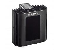 IIR-50850-MR, ИК-прожектор