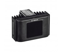 IIR-50850-SR, ИК-прожектор