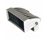 IRH10H8A, ИК-прожектор Geko светодиодный