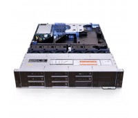 HD-NVR4-STD-48TB-EU, IP-видеосервер