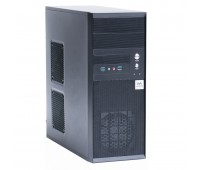 VIDEOMAX-IP-1000-ID7, платформа видеосервера