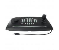 ACC-USB-JOY-PRO, профессиональная USB-клавиатура