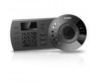 BOLID RC-01, пульт управления поворотными видеокамерами