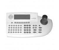 CM9760-KBD-EU, клавиатура