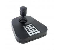 DS-1005KI, клавиатура