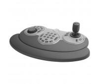 KBD5000, клавиатура-контроллер