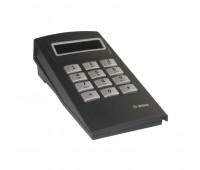 PRS-CSNKP, цифровая клавиатура