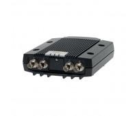 Axis Q7424-R MKII, видеокодер