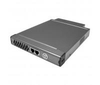 NET5402T, 2-канальный видеоэнкодер