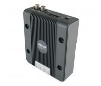 NET5501-XT-EU, 1-канальный энкодер