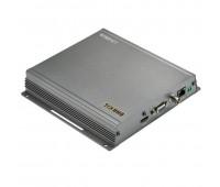 SPD-150P, IP-видеодекодер